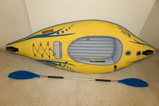 Kayak inflable Advanced Elements Firefly