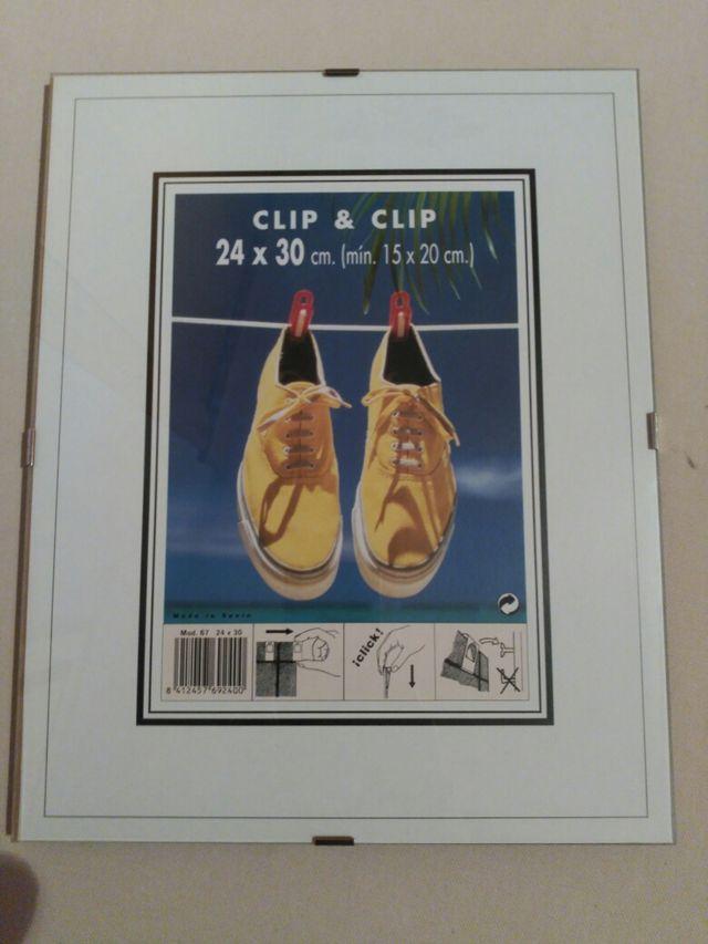 Famoso Marco De 20 X 20 De Clip Composición - Ideas de Arte ...