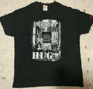 Camisetas y diseños