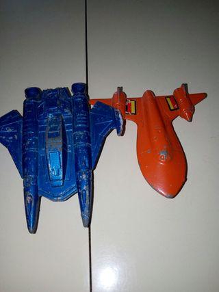 juguetes de los 70
