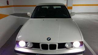 BMW 520i Serie 5 150 CV