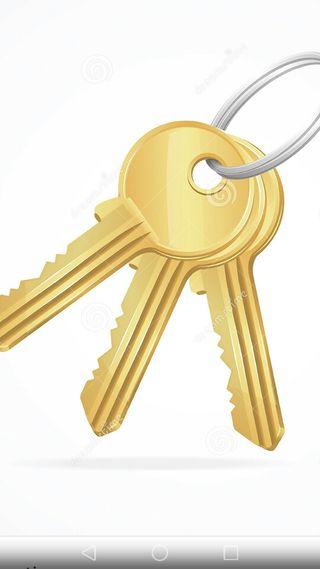 se hacen duplicados de todo tipo de llaves