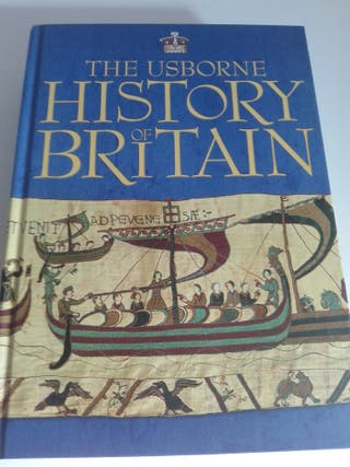 History of Britain for sale  UK