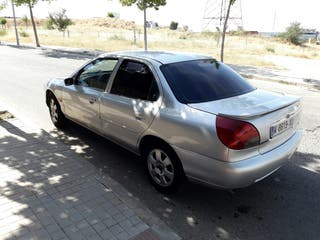 Ford Mondeo 1999