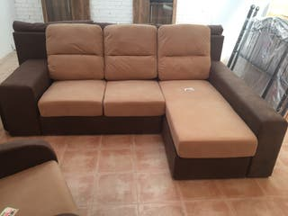 Shaiselongue
