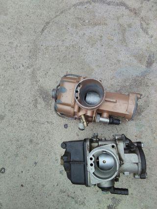carburador 26