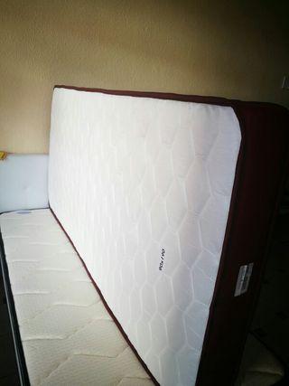 colchón de 90/190,