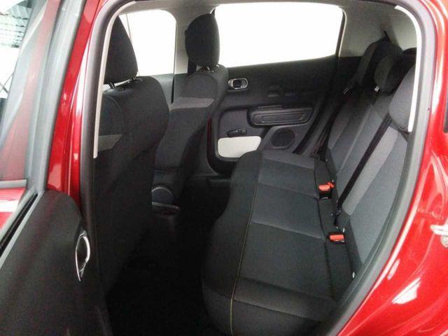 Citroën C3 PureTech 50KW (68CV) FEEL Feel