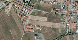 Terreno en Piedrabuena, Ciudad Real