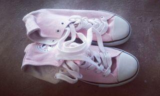 Zapatos mujer victoria