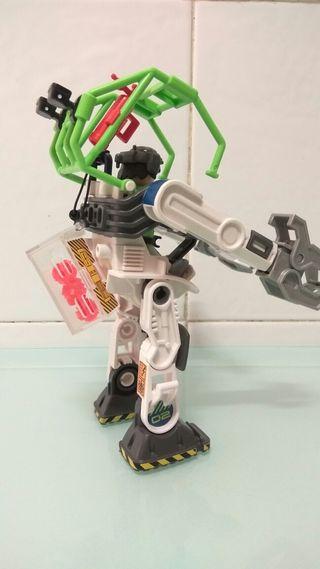 Playmobil 5152 robot