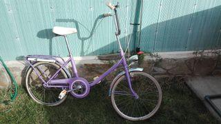 bicicleta BH Adulto BH