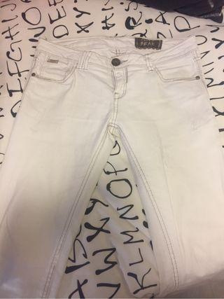 Pantalones talla 42