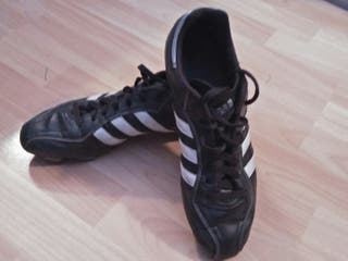 Crampons Adidas T42