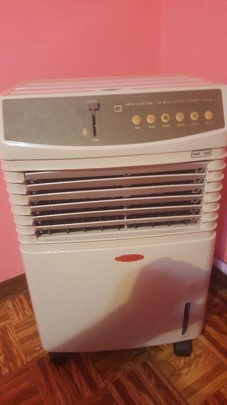 climatizador jocca 5887