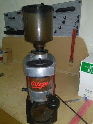 molinillo de cafe (profesional)