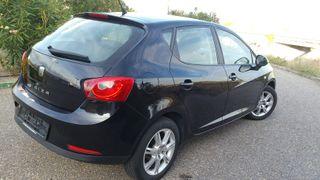 SEAT Ibiza Sport 1.6 Tdi Dpf 5p 105 cv