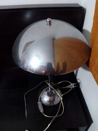 Lámpara de mesa Bo Concept