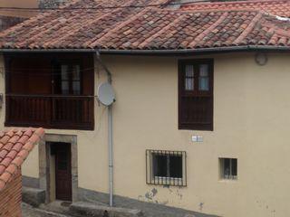 Casa a 17km de llanes asturias