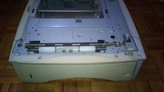Bandeja supletoria 500 hojas para Hp 4250 Laserjet