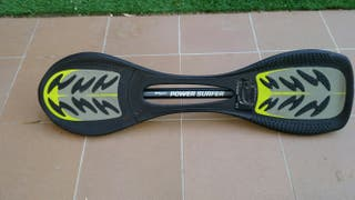 monopatin power surfer