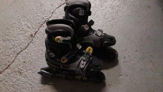 patins en linia