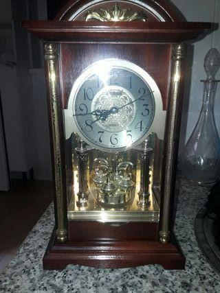 Reloj an