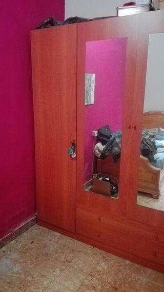 armari 4 portes