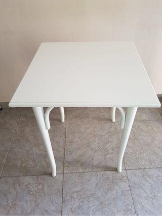 Wallapop muebles de segunda mano y ocasi n en m ra la nova - Muebles de segunda mano tarragona ...