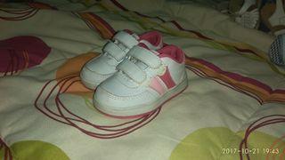 zapatillas deportivas romester