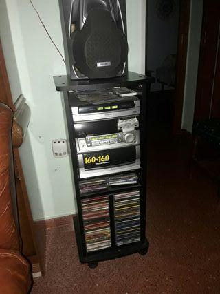 Radio Minicadena