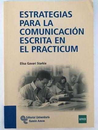 Libro Grado en Pedagogía