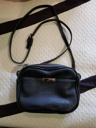 Bolso pepe jeans