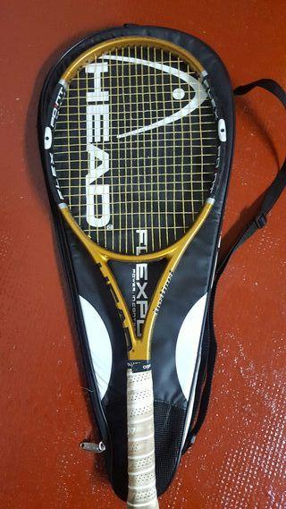 Raqueta de Tennis Head Flexpoint Instinct