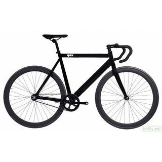 Bicicleta Fixie Ray Pro NUEVA