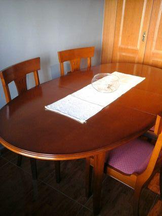 Muebles Segunda Mano Valencia Particulares - Decoracion Del Hogar ...