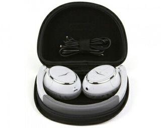 Auriculares Klipsch Image One Bluetooth White