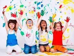 Cuidado de niños/ refuerzo deberes