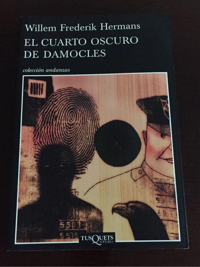 Libro \