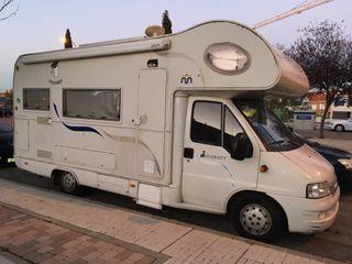Fiat movilbeta 2005