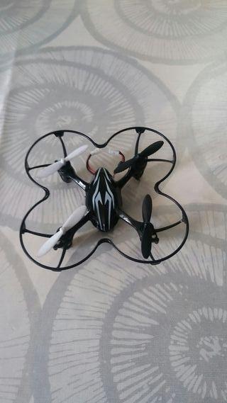 drone 30e