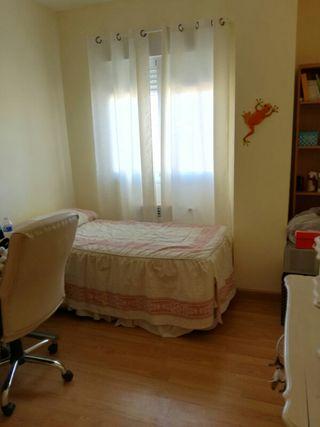 Alquiler habitación ARROYOMOLINOS