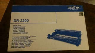 Toner BROTHER DR 2200