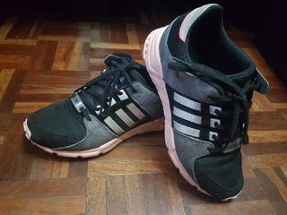 zapatillas adidas eqt mujer