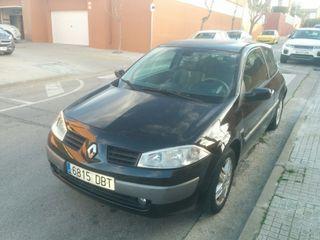 Renault Megane 1.9hdi 120cv