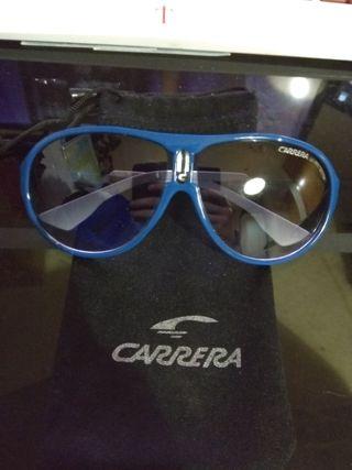 Gafas de Sol Carrera Original