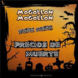 MoGoLLoN MoGoLLoN