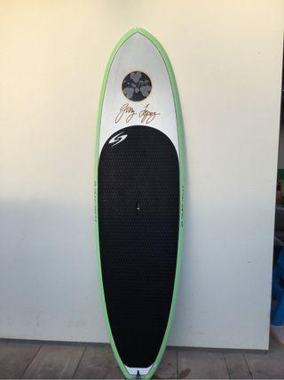 Tabla de SUP-surf Gerry Lopez
