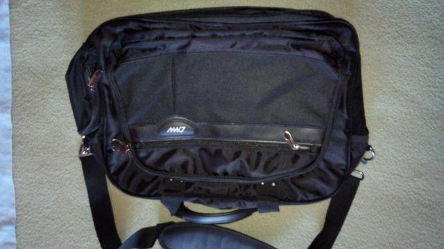 bolsa portatil