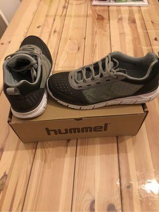 Bambas Hummel
